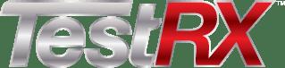 TestRX - Online Store
