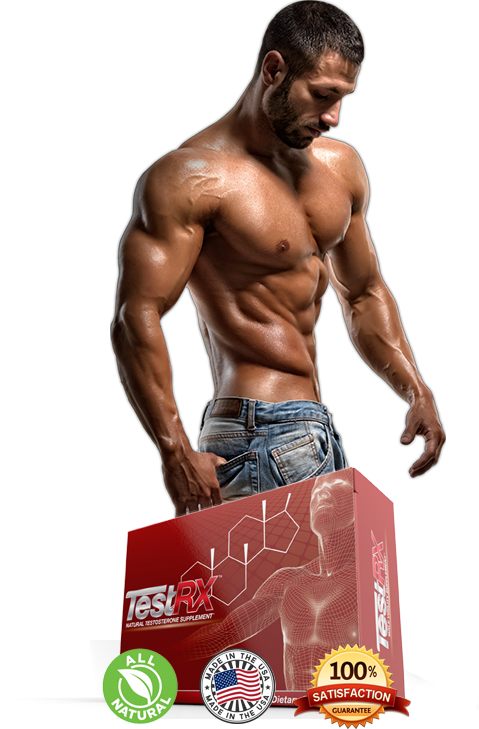 textrx for bodybuilding